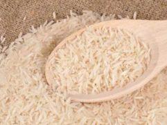 Ρύζι Καρολίνα Ελληνικό χύμα 500γρ.