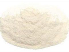 Ζελατίνη σε σκόνη Βελγίου χύμα 150γρ.
