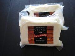 Μαλακό τυρί Παραμυθιάς Θεσπρωτίας ~450γρ.