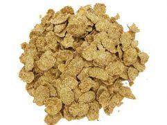Δημητριακά ολικής άλεσης χαμηλών λιπαρών χύμα 375γρ