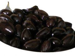 Ελιές Καλαμών χύμα Jumbo (181-200)