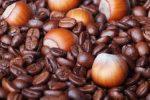 Καφές φίλτρο με άρωμα 200γρυ