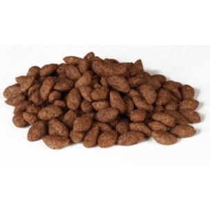 Chocolate rice χύμα 375γρ