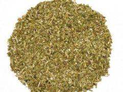 Τσάι Ματέ Βραζιλίας χύμα 100 γρ