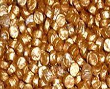 Θυμίαμα Χρυσολίβανο χύμα 50γρ