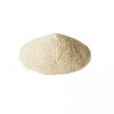 Πιπέρι λευκό τριμμένο Ινδιών χύμα