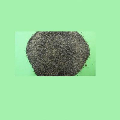 Πιπέρι μαύρο τριμμένο Βιετνάμ χύμα