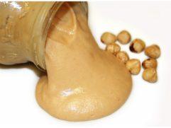 Πραλίνα Bueno με γεύση ξηρών καρπών χύμα