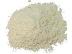 Σκόρδο αφυδατωμένο σε σκόνη Ινδιών